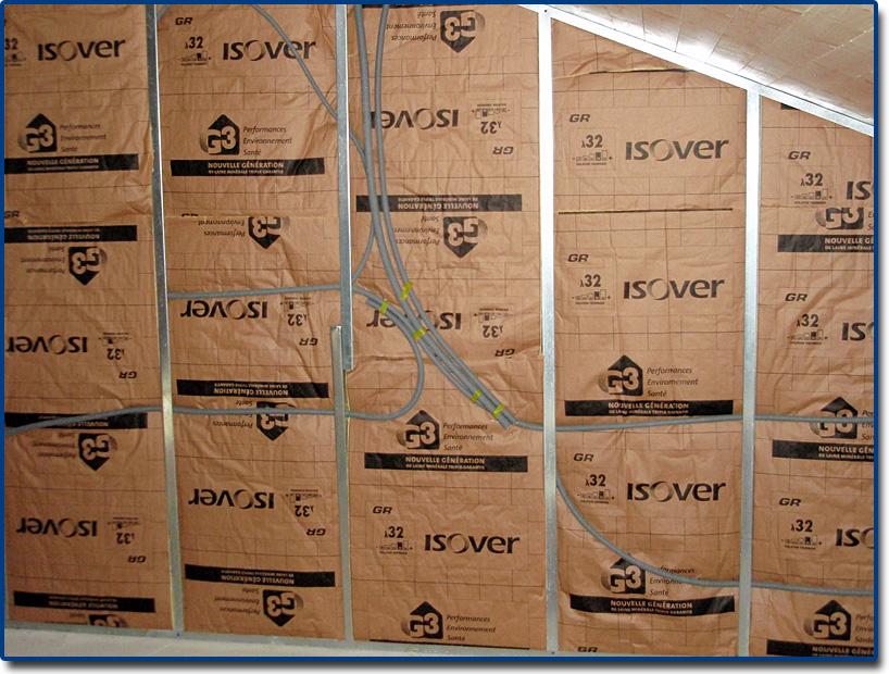 Cration portes de placards en bois Bordeaux et Pays basque