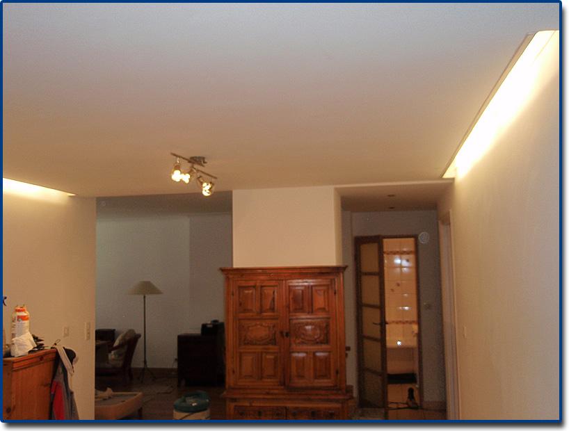electricien annecy r alisations. Black Bedroom Furniture Sets. Home Design Ideas